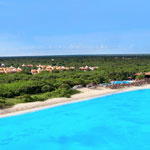 Occidental Grand Cozumel Resort - All Inclusive - Cozumel, Mexico